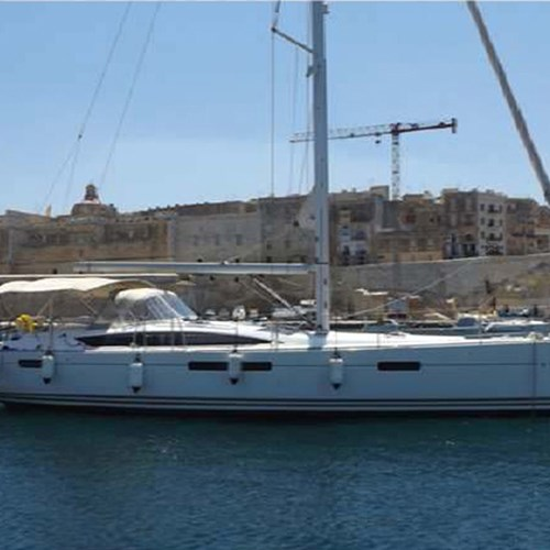 Rent / charter Sailing Yacht for Boat Parties, Conference & Incentive / Meetings / Corporate, Full Day Tour, Half Day Tour, Harbour Cruise, Private Charter & Team Building Activities in Malta & Gozo - 53