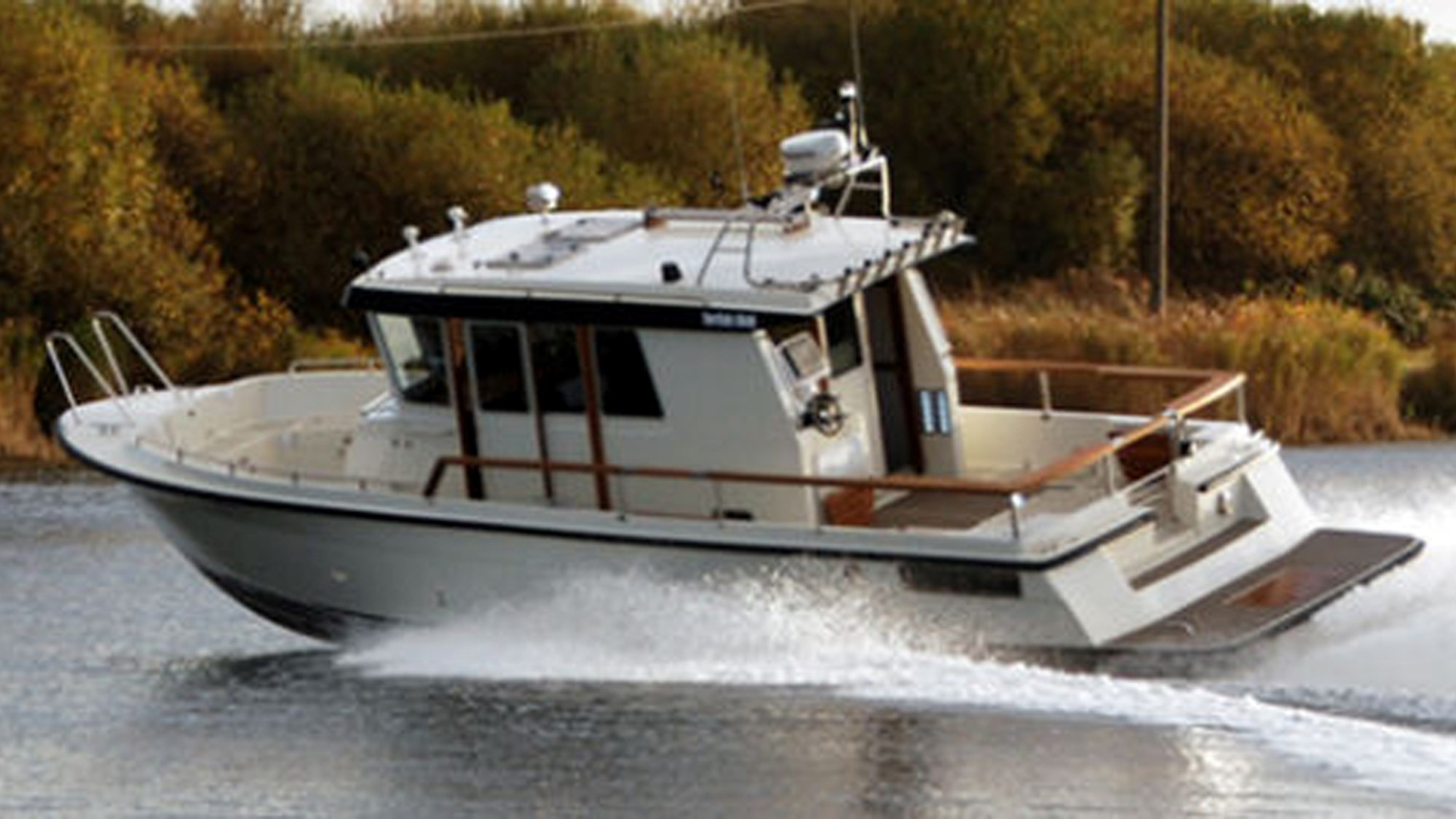 Rent charter motor boat for fishing trips full day tour for Fishing boat motor