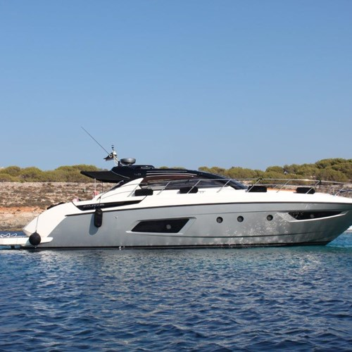 Rent / charter Luxury Yacht & Motor Boat for Boat Parties, Conference & Incentive / Meetings / Corporate, Full Day Tour, Half Day Tour, Harbour Cruise, Private Charter & Team Building Activities in Malta & Gozo - 48